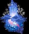 Palast der Träume BBS