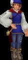 Der Prinz (ZW) BBS