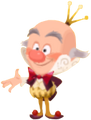 King Candy KHUX