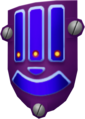 Adaman-Schild KH