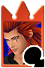 Axel (Angriffskarte1)
