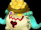 Bag O' Coins