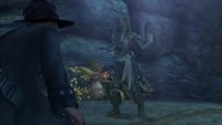 Jack gegen Barbossa 01 KHII