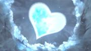 Kingdom Hearts 03 BBS