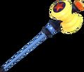 Kampfhammer+ KHIII