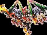 Spiel:Xion