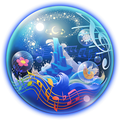 Simsalabim-Sinfonie 3D