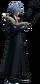 Zexion (Endgegner)