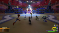 Der Spielzeug Laden Galaxy Toys (D23 Trailer 2017)