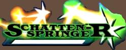 Schattenspringer Logo BBS
