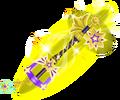 Sternenlicht (Upgrade 5) KHX
