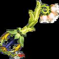Feenblüte (Aqua) BBS