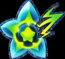 Sternenfragment (Artwork) BBS