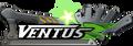 Ventus (D-Link) BBS