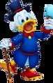 Dagobert Duck KHII