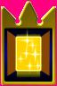 Schlüssel zur Prämie (Karte)