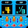 Status-Matrix KP-Cheat ReCoded