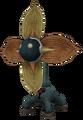 Schauderpflanze (HT) KHII