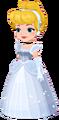 Cinderella (Ballkleid) KHUx