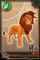 Karte 102 (Simba) KHx
