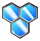 DL Sprite Aqua Ability 1 KHBBS