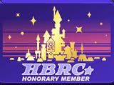 Hollow Bastion-Wiederaufbau-Komitee