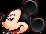 Micky (D-Link)