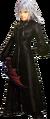 Dunkel-Riku KHIII