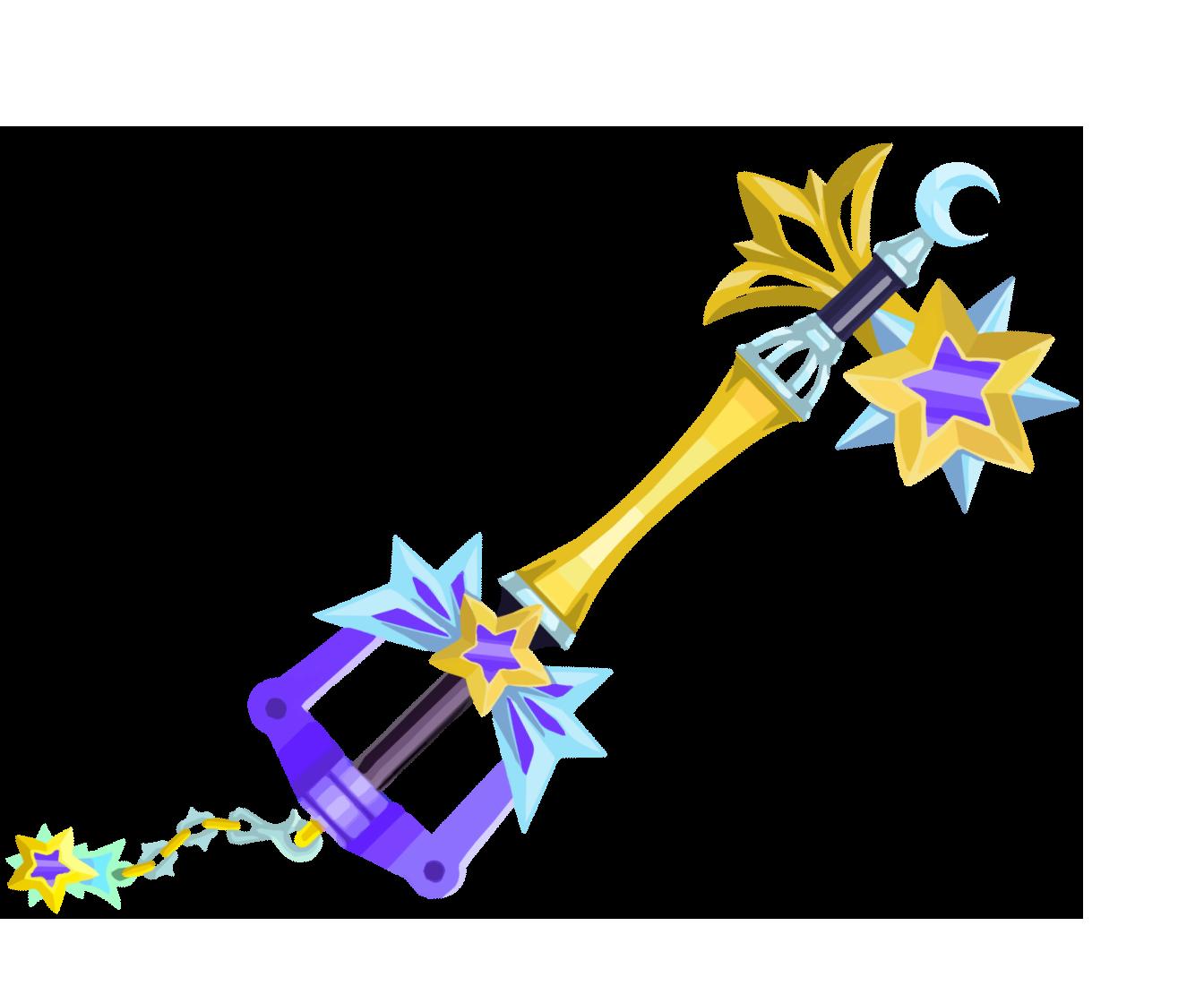 Sternenlicht (Upgrade 3) KHX
