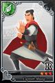 Karte 344 (Captain Shang) KHx