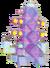 Modell Leviathan KH