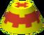 Anti-Z-Gumi (Kegel) KH
