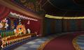 Pranksters Paradies 03 3D