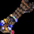 Schatzsucher (Aqua) BBS