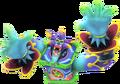 Kistenklopper (Riku) 3D