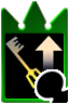Stunde des Kämpfers (Karte)