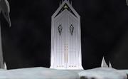 Tür zur Dunkelheit KH