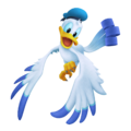 Donald Duck (GL) KHII