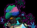 Inseln des Schicksals