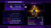 Level Up-System (Riku) ReCoM