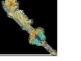 Ultima (Schwert)