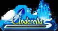 Cinderella (D-Link) BBS