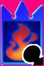 Feuer (Karte)