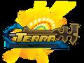 Terra (D-Link) BBS