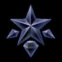 Luzidkristall KHII