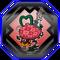 Der Kanichenbau KH HD 1.5 ReMIX