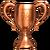 Trophäe (Bronze) PS3