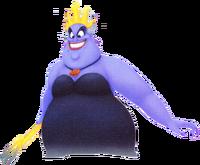 Ursula (Riesenform) KH
