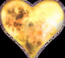 Kingdom Hearts (Welt)