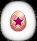 Egg Point (10) KHx
